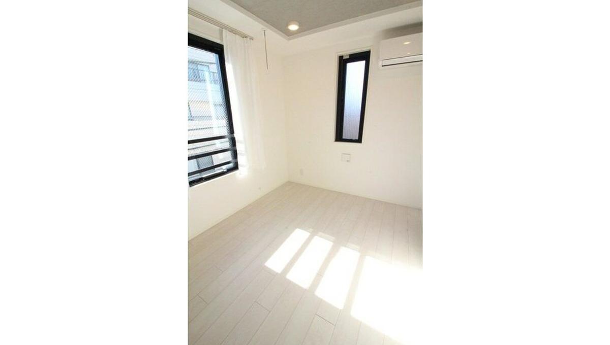 well-square-ism-musashikoyama-living-room4
