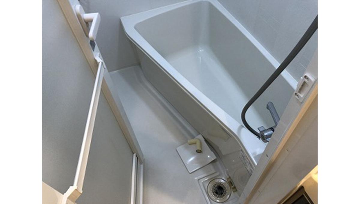 asylcourt-shinagwa-ebara-bathroom