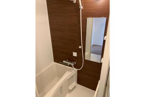 crevista-togoshi-koen-bathroom