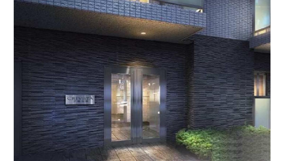 crevista-togoshi-koen-entrance