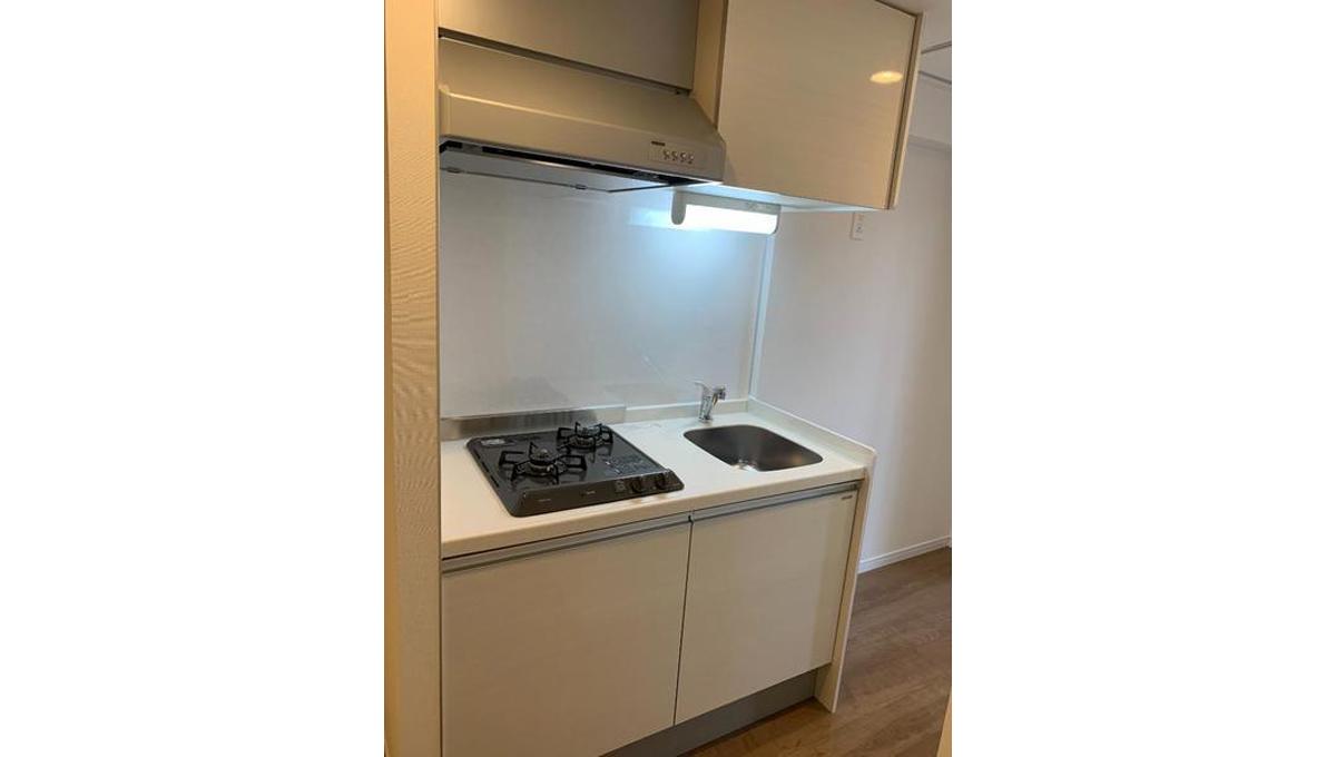 crevista-togoshi-koen-kitchen