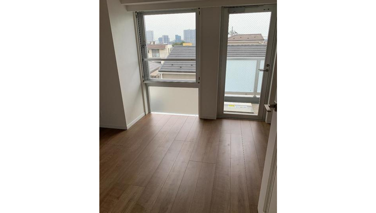 crevista-togoshi-koen-living-room1