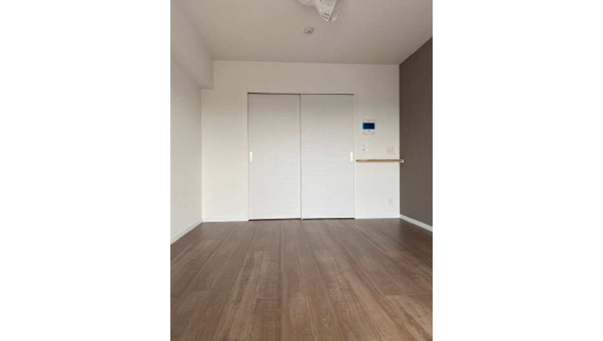 crevista-togoshi-koen-living-room2