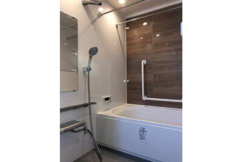 duo-scala-shinagawa-nakanobu-2-bathroom