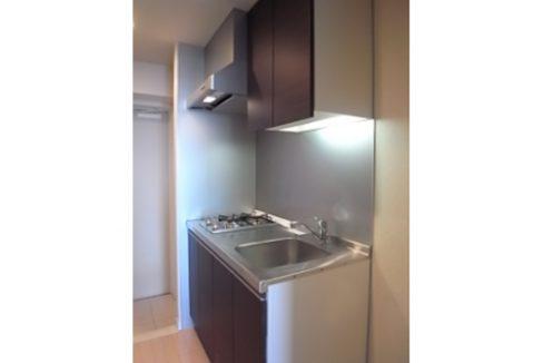 ecology-toritsudaigaku-residence-kitchen