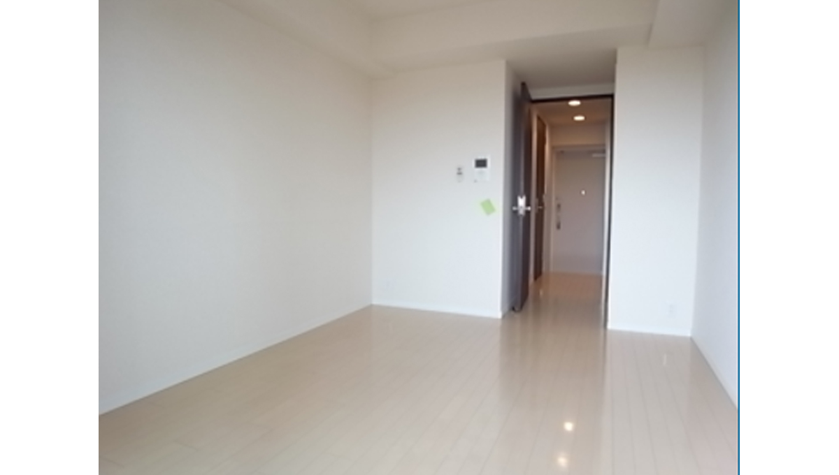 ecology-toritsudaigaku-residence-living-room