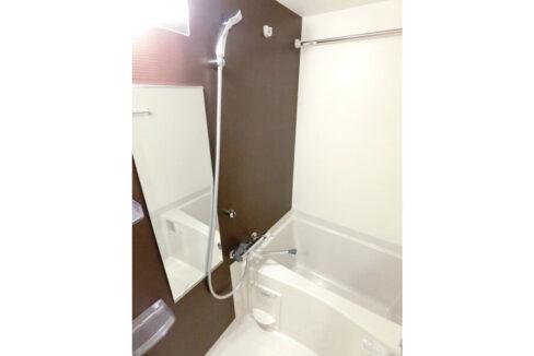 gala-ooimachi-grand-bathroom