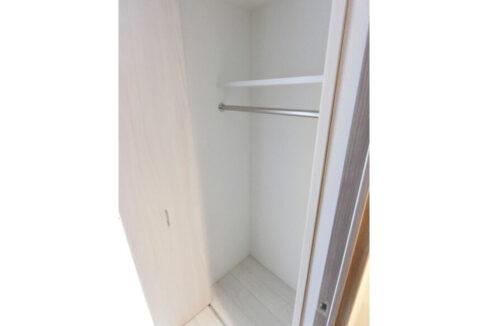 gala-ooimachi-grand-stage-closet