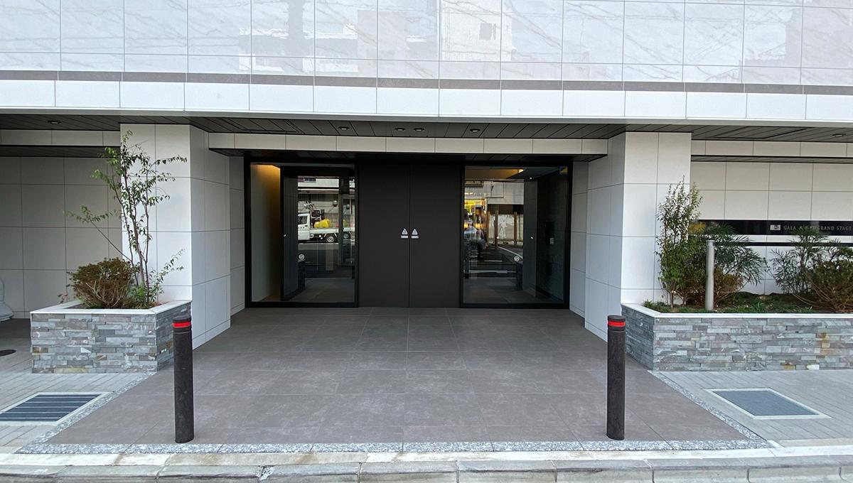 gala-ooimachi-grand-stage-entrance