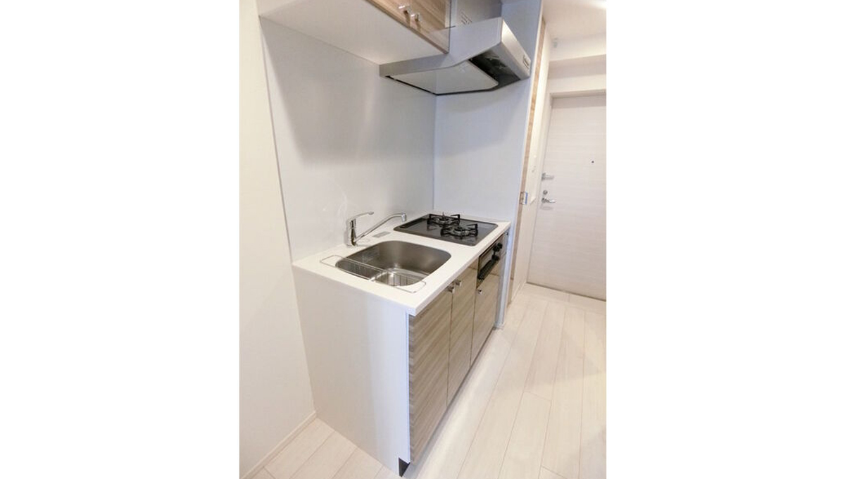 gala-ooimachi-grand-stage-kitchen