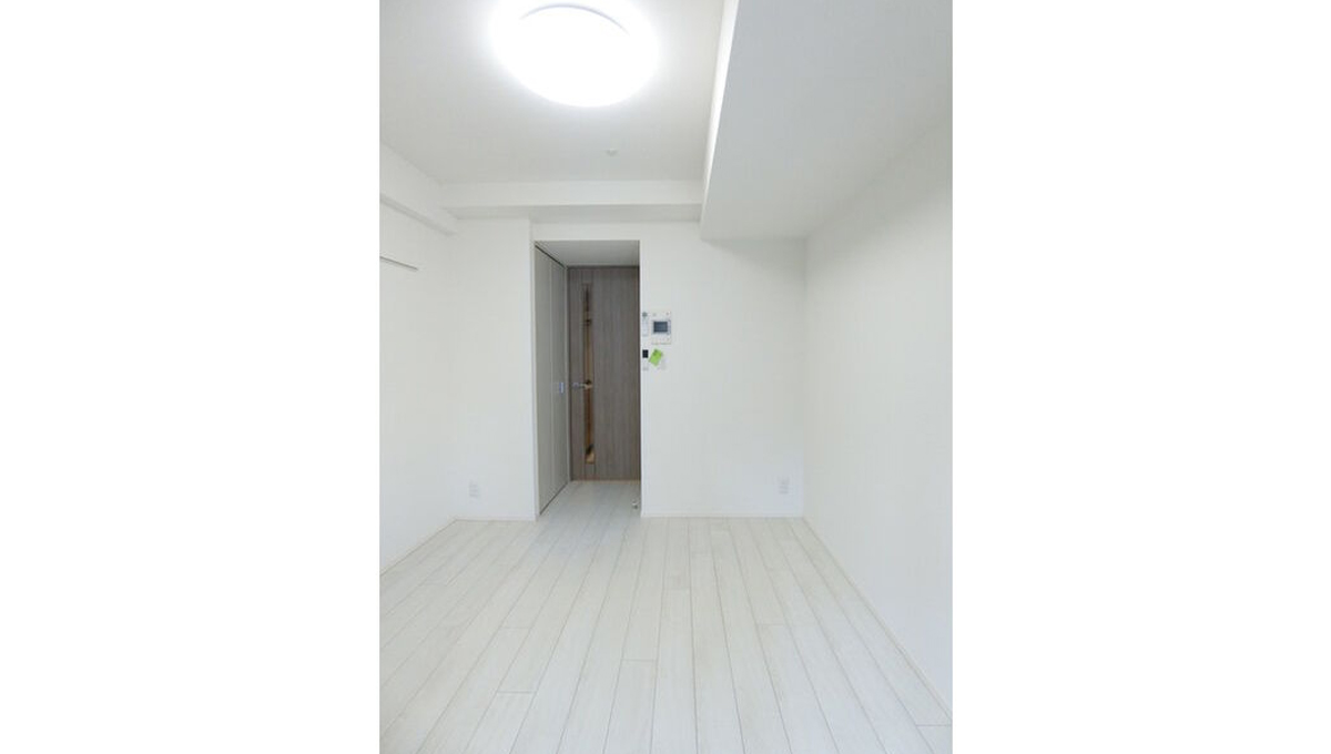 gala-ooimachi-grand-stage-living-room