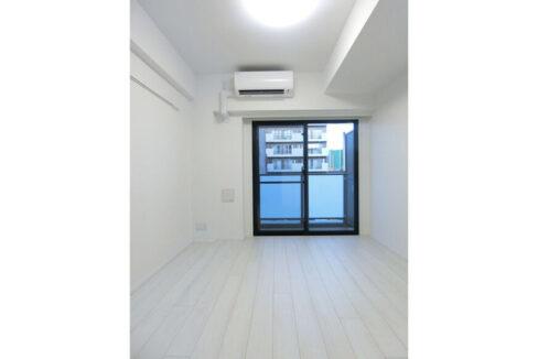 gala-ooimachi-grand-stage-living-room1