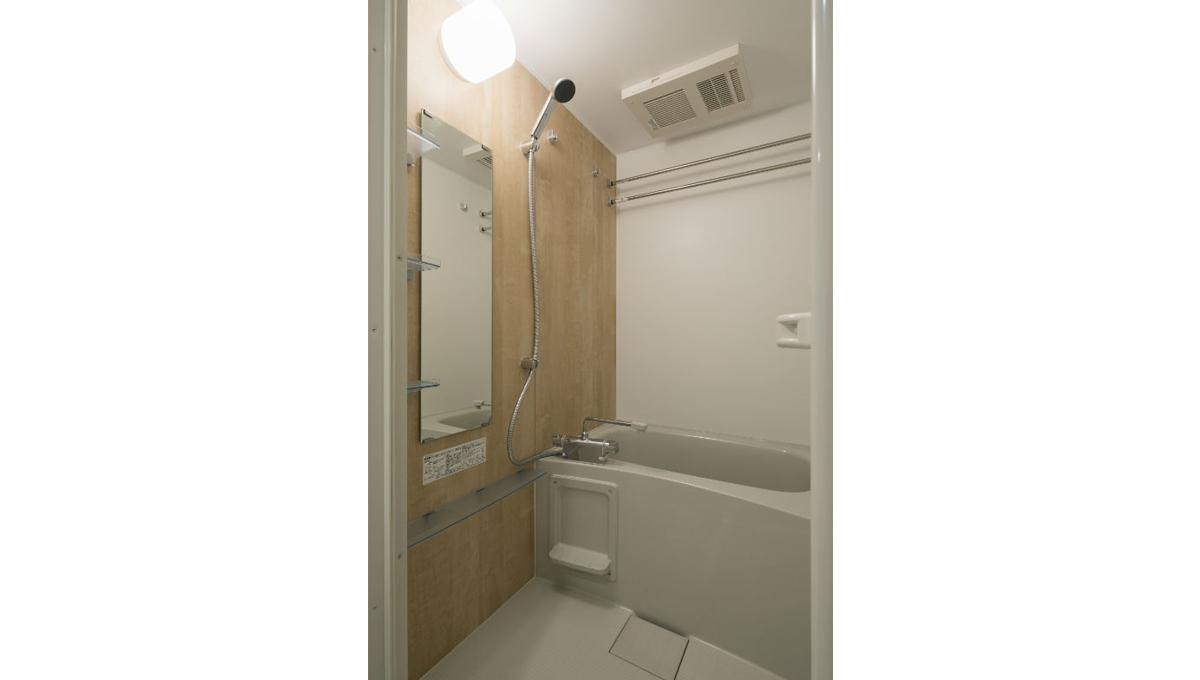 gardenia-hatanodai-bathroom