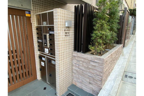 gardenia-hatanodai-west-deliverybox