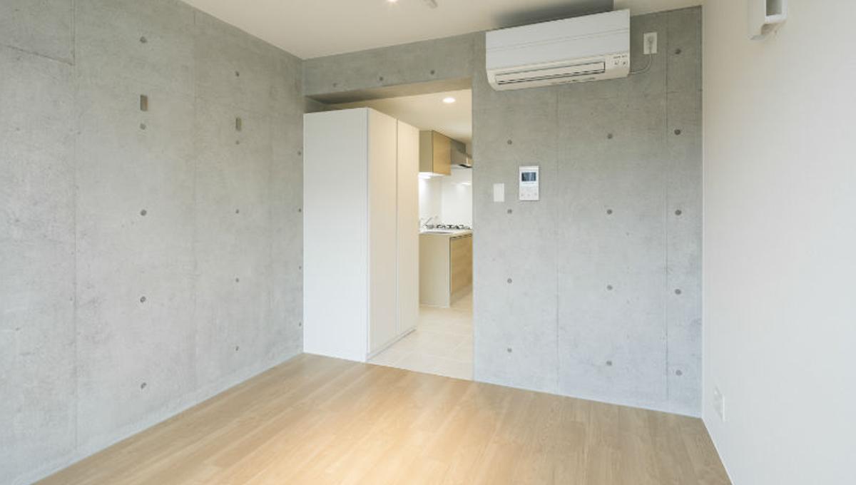 gardenia-hatanodai-west-living-room