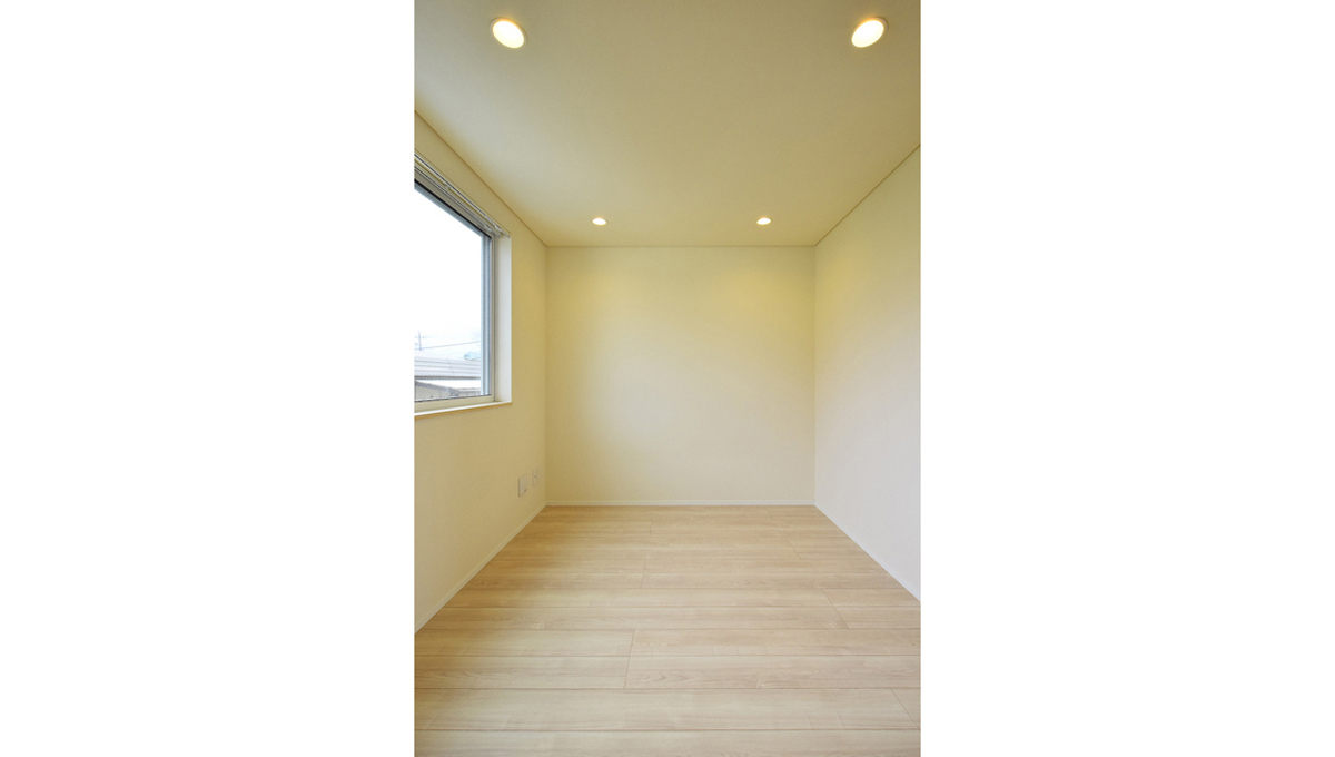 gran-eggs-senzokuike-bedroom2