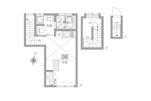 gran-eggs-senzokuike-floor-plan-1r
