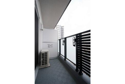 harmony-residence-shinagawa-west-balcony