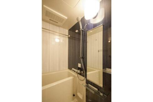 harmony-residence-shinagawa-west-bathroom