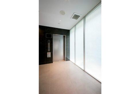 harmony-residence-shinagawa-west-elevator