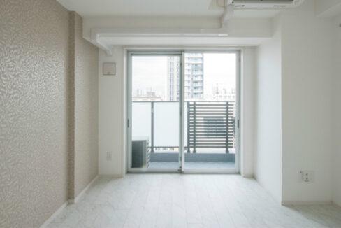harmony-residence-shinagawa-west-living-room