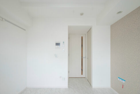 harmony-residence-shinagawa-west-living-room1