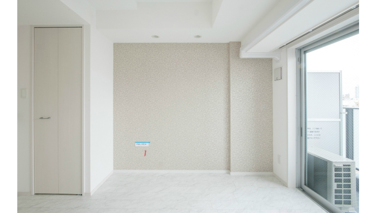 harmony-residence-shinagawa-west-living-room2