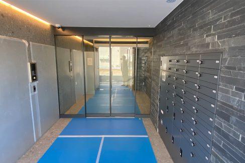 ipse-togoshi-koen-entrance