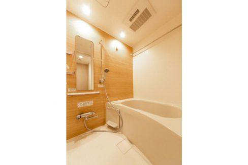 ipse-togoshikoen-bathroom