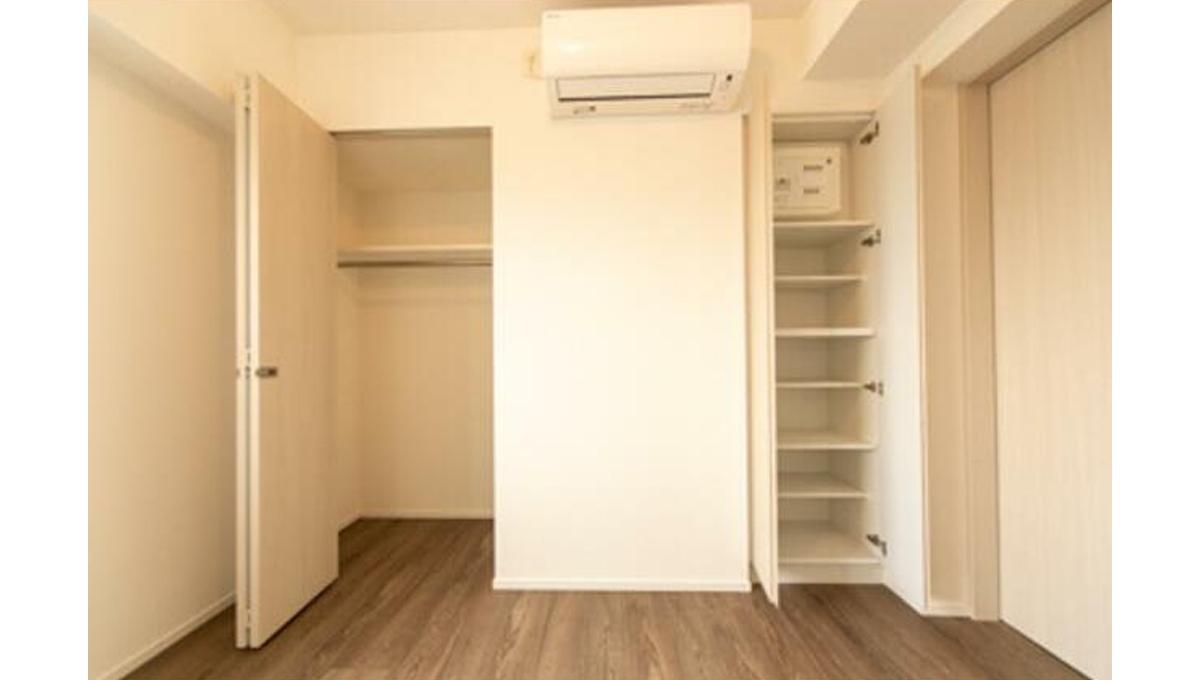 ipse-togoshikoen-closet