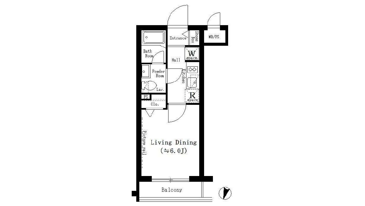 ipse-togoshikoen-floor-plan-2