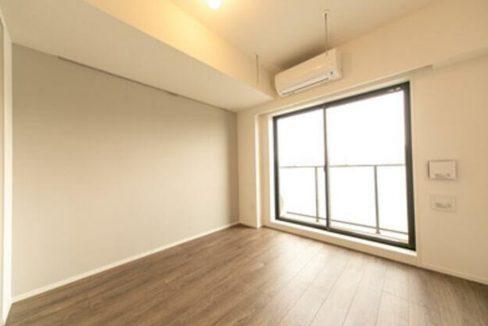 ipse-togoshikoen-living-room