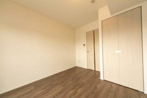 ipse-togoshikoen-living-room1