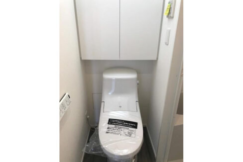 makes-design-shinagawa-toilet