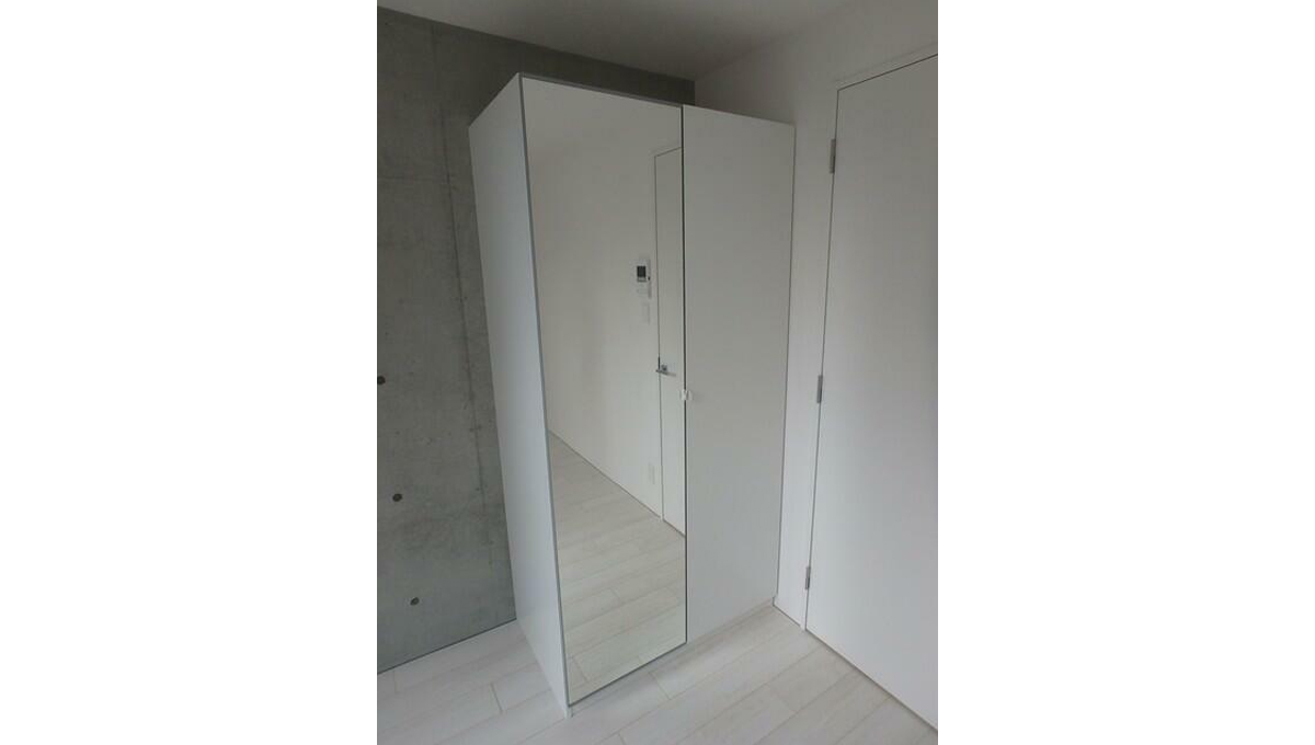 paseo-ebaranakanobu-closet1