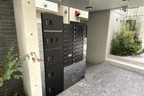 paseo-ebaranakanobu-deliverybox-1