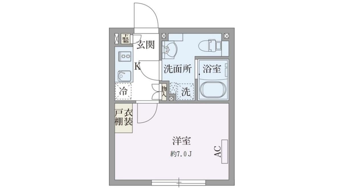paseo-ebaranakanobu-floor-plan-3