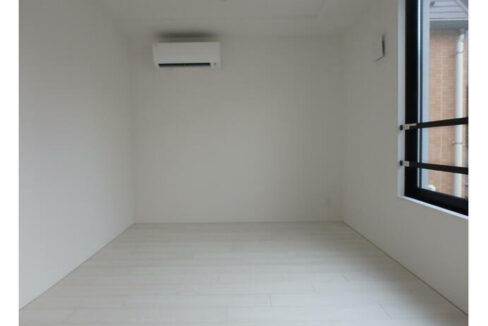 paseo-ebaranakanobu-living-room1