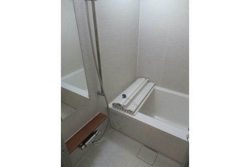 senzokukan-bathroom
