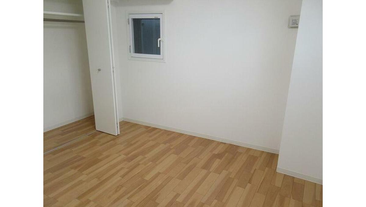senzokukan-bedroom