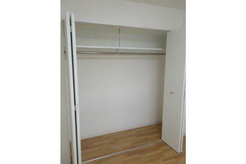 senzokukan-closet