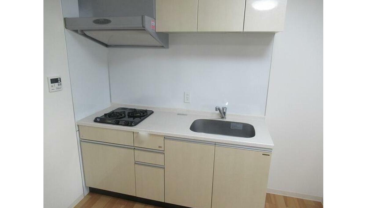 senzokukan-kitchen