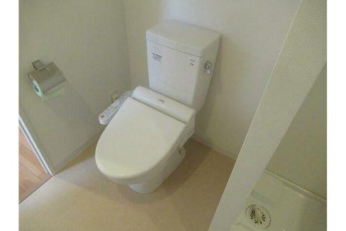senzokukan-toilet
