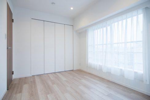 shoei-togoshi-mansion-bedroom1