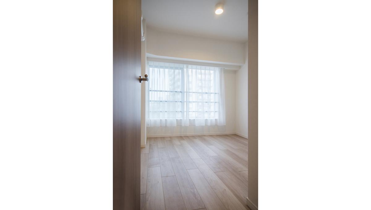 shoei-togoshi-mansion-bedroom2