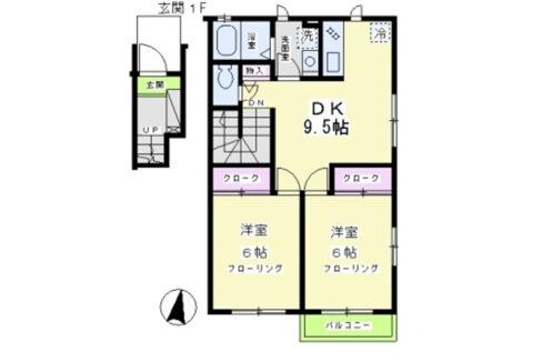 sunnyhill-biverly-6-floor-plan