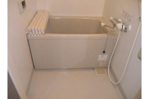 sunnyhill-biverly-bathroom