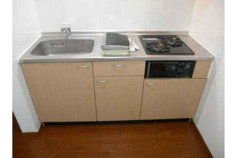 sunnyhill-biverly-kitchen1