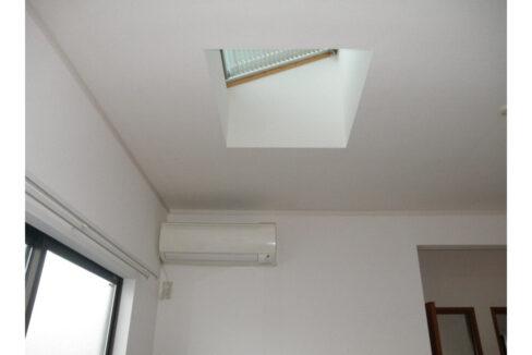 sunnyhill-biverly-skylight