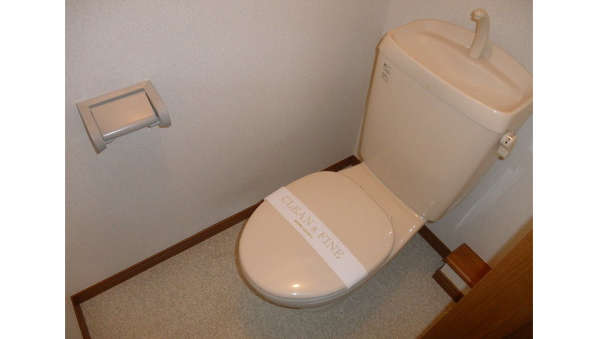 sunnyhill-biverly-toilet